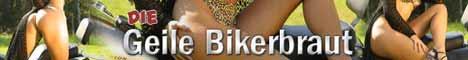 60 Telefonsex mit der Bikerbraut Andrea